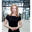 Claudia van Veen - Soest, Niederlande und Hannover