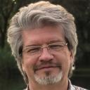 Horst Weber - Karlsruhe
