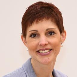 Jasmin Busse - Schlaudecker's profile picture