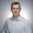 Andreas Melcher - Görwihl