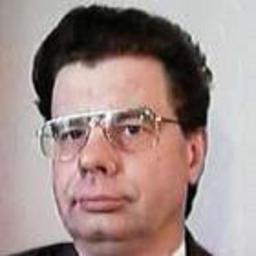 Karl-Heinz Heuer