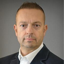 Patrick Buske - mObserve  GmbH - Jena