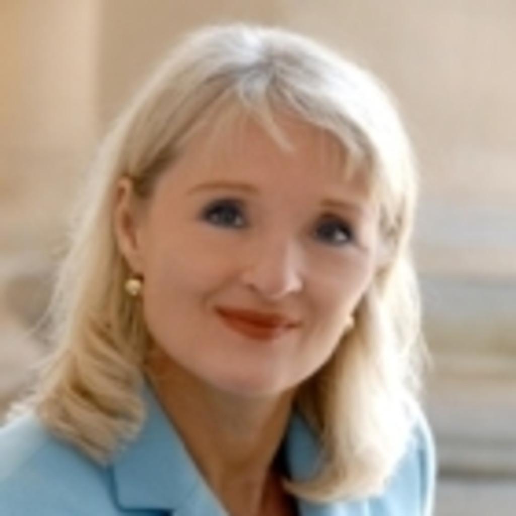 Susanne Inge Droux's profile picture