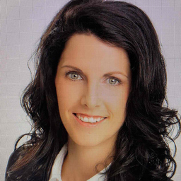 Janine Krüger's profile picture