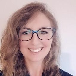 Jennifer Lewen's profile picture