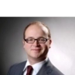 Stefan Vörös