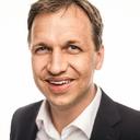 Jens Reinhard - Hamburg