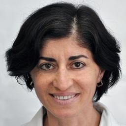 Gülderen Marangoz's profile picture