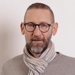 Bernd Platzer - MOMENTUM Wien - Wien