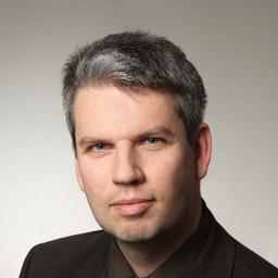 Dipl.-Ing. Marco Seraphin - develope IT - Bad Münstereifel