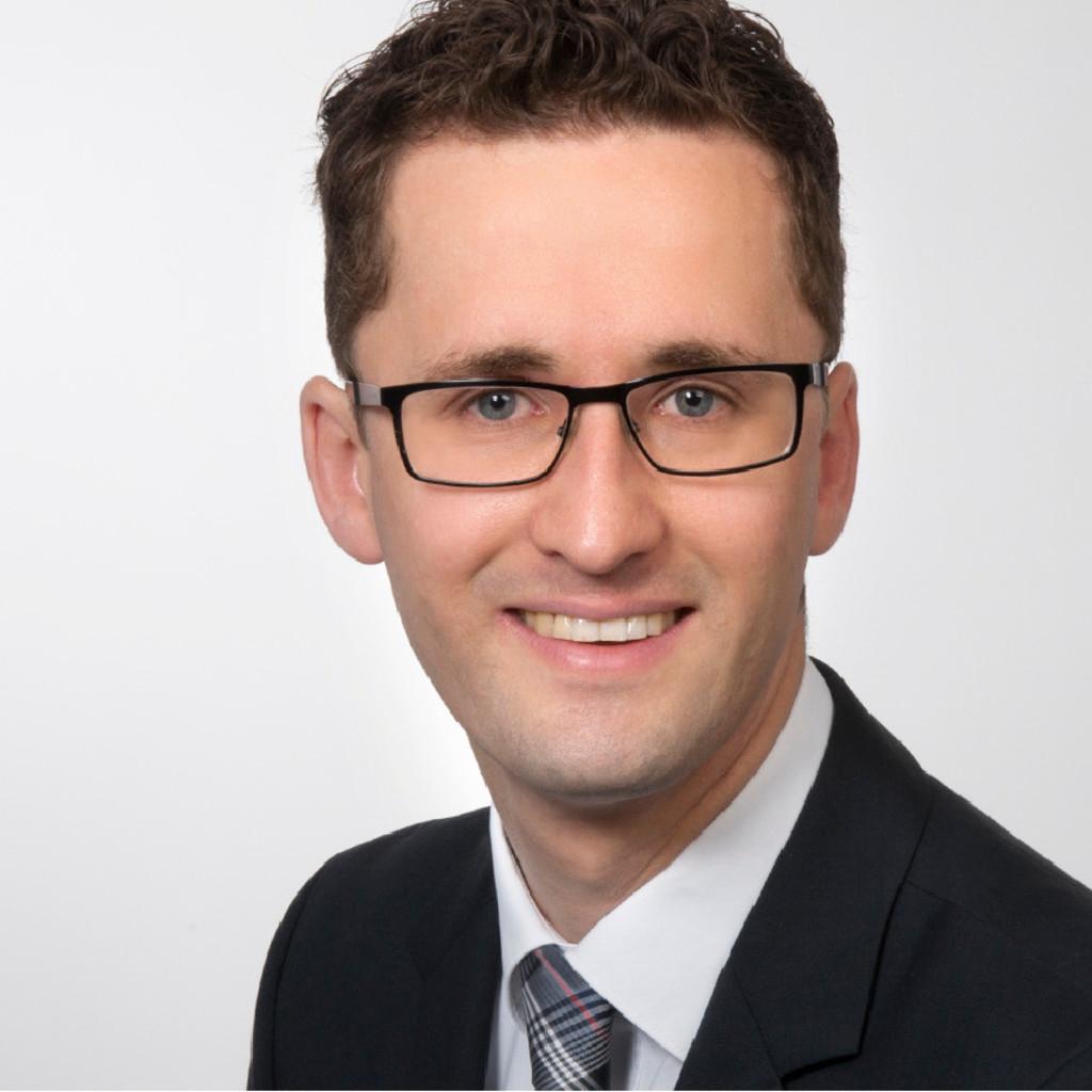 Florian Hafner's profile picture