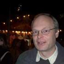 Jan Schaefer - Bonn