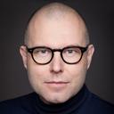 Peter Hartmann - Berlin