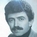 Mehmet AKIN - Ankara