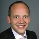 Andreas Wenzel - Barsinghausen