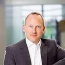 Karsten Sauer - Hochdorf