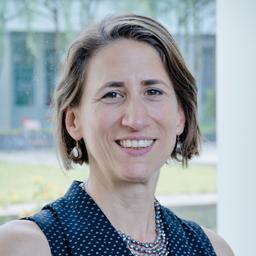Christiane Charrad's profile picture