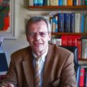 Uwe Martens - Rodenberg