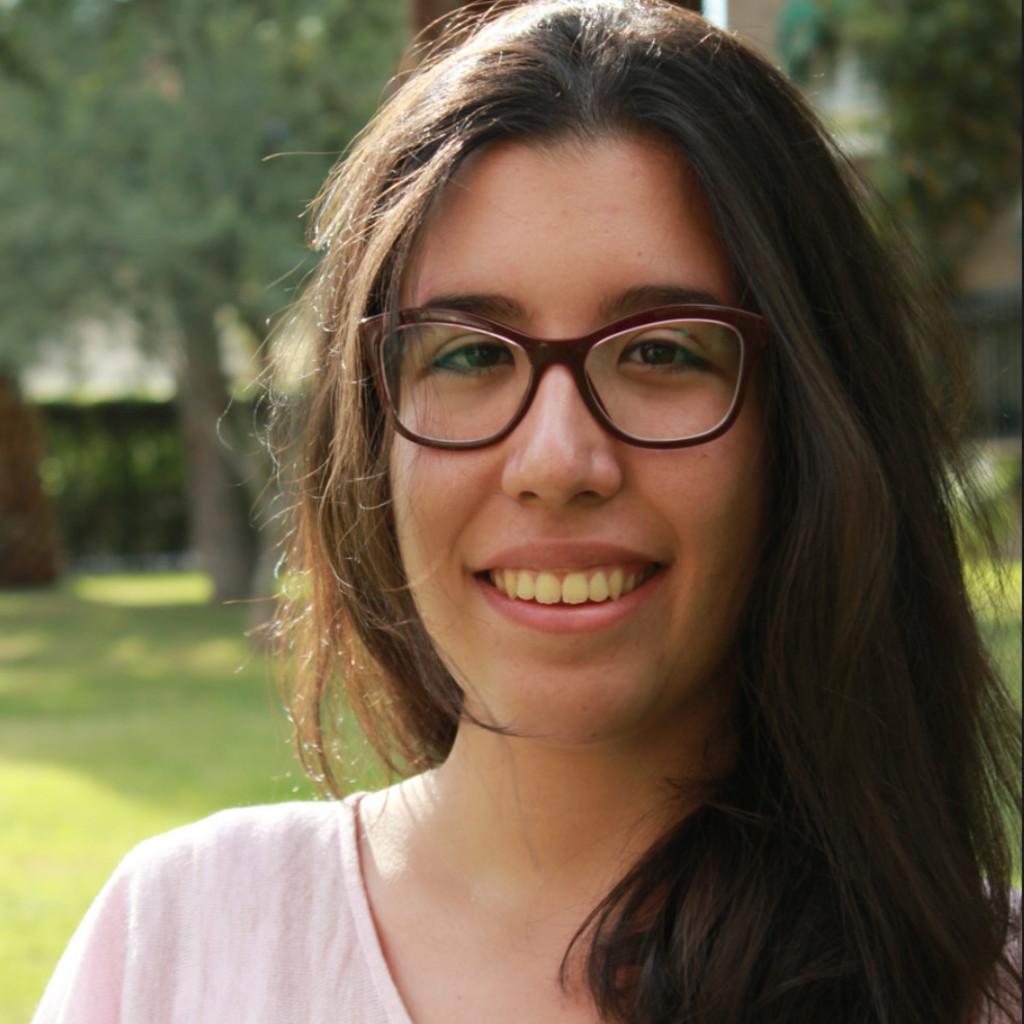 Natalia Mendez