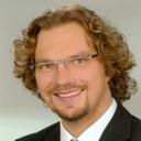 Michael Rausch - Erlangen