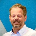 Dirk Wegner - Stein