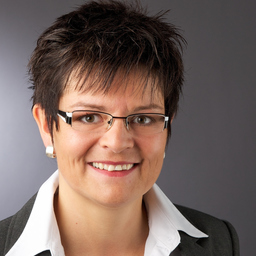Ellen Bittorf - Ellen Bittorf Consulting - Entwicklung, Beratung, Coaching - Hünfeld