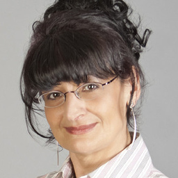 Natascha Schoenfeld