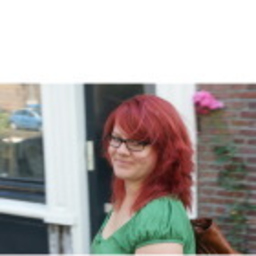 bilthoven chatrooms Find places to stay in bilthoven on airbnb  we enjoyed this time to chat with vicky and the other travelers  the room is just as shown on the pictures and .