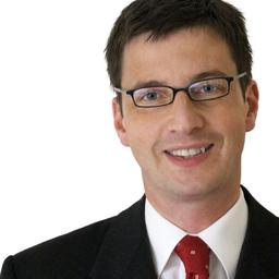 Stefan Gebhardt - FSS | consulting • development • services - Berlin