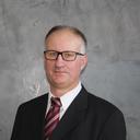 Matthias Heider - Steinhorst