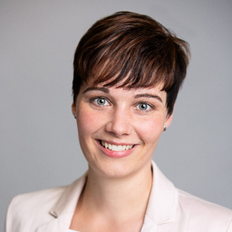 Sandra Mildenberger - Herrenbach Apotheke - Augsburg