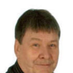 Dieter Steiner - Pro Business Consulting Limited - Fahrwangen