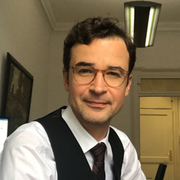 Bernhard Schmid - Rechtsanwalt und Steuerberater Bernhard Schmid - Am Kosttor 2,  München