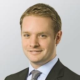 Tim Becker - HDI Hauptvertretung Tim Becker - Bad Vilbel