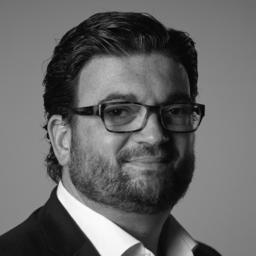 Jan Frahnert's profile picture