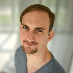 Timo Schönbeck