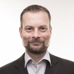 Torsten Senn - Rechtsanwalt Senn - Stuttgart