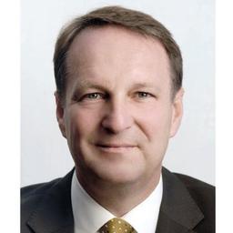 Andreas Rüger