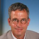 Thomas Albert - Böblingen