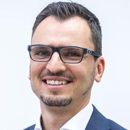Carsten Hösel - Allianz Generalvertretung Carsten Hösel e.K. - Dresden