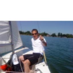 Matthias Agner's profile picture