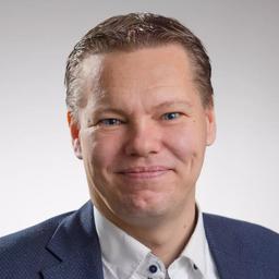 Daniel Fischer - STEWODA Brüggemann & Fischer Steuerberatungsgesellschaft mbH - Bad Segeberg
