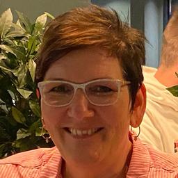 Tania Brüdern's profile picture