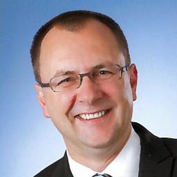 Frank Hörmann's profile picture