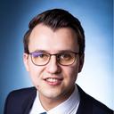 Nils Werner - Aschheim