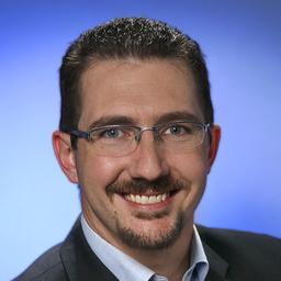 Bernhard Bader's profile picture