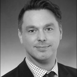 Frank Schmidt - BP Europa SE, BP Lingen - Lingen