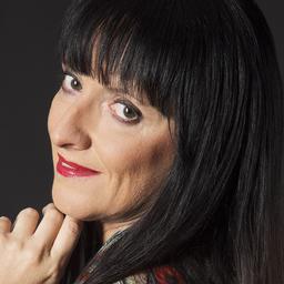 Carola Brunnbauer