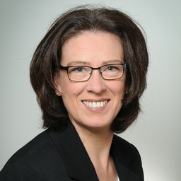 Michaela Degen's profile picture