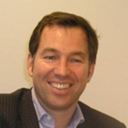 Michael Weideneder - PERSONAL.DE - Pullach